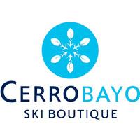 Esquiar en Cerro Bayo