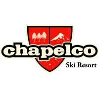 Esquiar en Chapelco