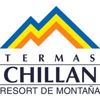 Esquiar en Termas Chillan
