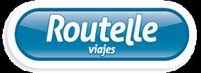 Ski Routelle - Viajes para todos los centros de esquí
